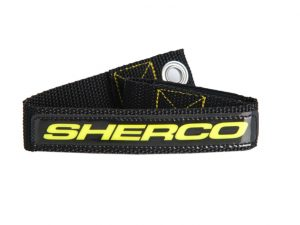 SHERCO REAR LIFTING STRAP