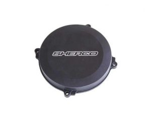 SHERCO 250/300 4T CLUTCH COVER