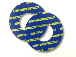 Genuine Parts - Sherco