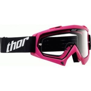 THOR GOOGLE ENEMY YOUTH PINK