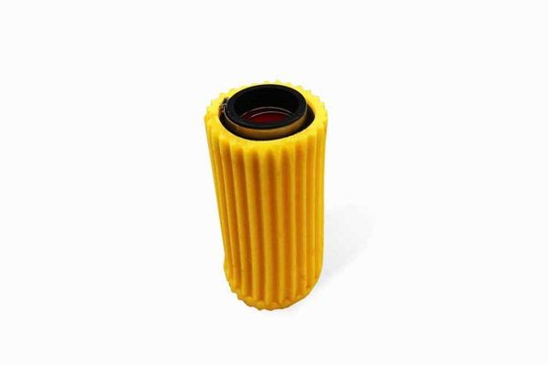 CF MOTO Dual Stage Air Filter - Uni
