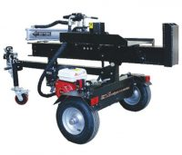 Outdoor Power Products