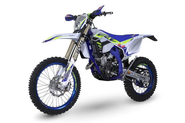 SHERCO 300SEFR_FACTORY_MY2020